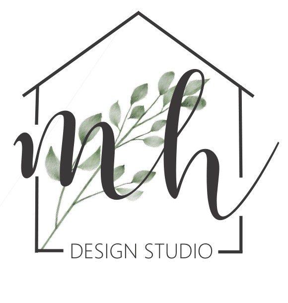 MH Design Studio