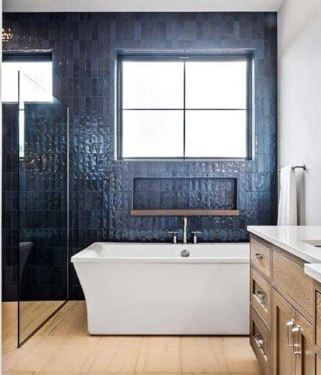 MH Design Sample Home